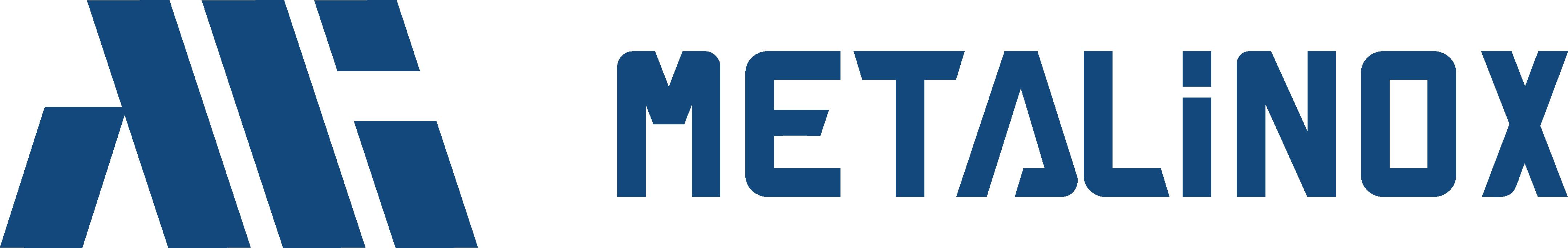 metalinoxmetalinox